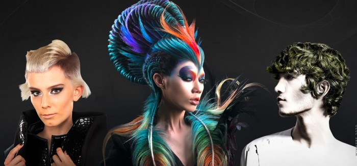 ALTERNATIVE HAIR ANNOUNCES THE 2021 INTERNATIONAL VISIONARY AWARDS