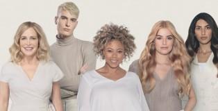 BLONDME VIRTUAL EDUCATION - www.salonbusiness.co.uk