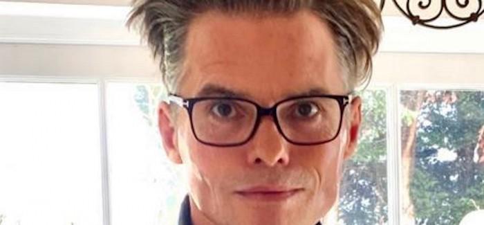 ELventh hour mentor welcomes Daniel Galvin Jr as  brand ambassador and mentor
