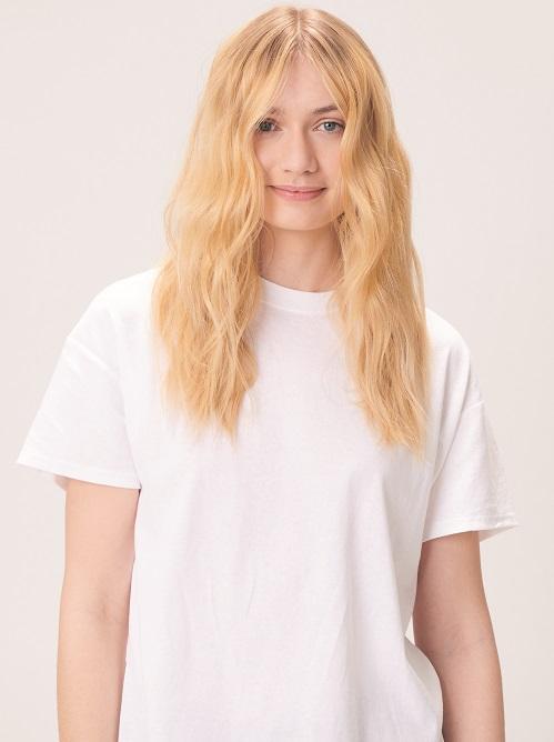 Effortless Blonde After - www.salonbusiness.co.uk