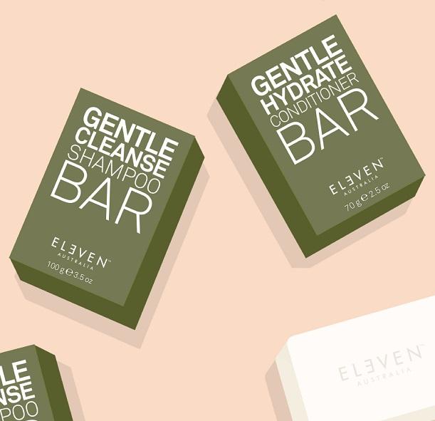 cleanse bars - www.salonbusiness.co.uk