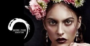 hairdotcom bridal - www.salonbusiness.co.uk