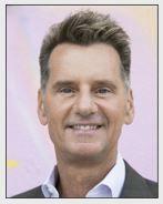 Jay Morris - www.salonbusines.co.uk
