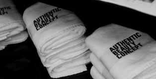 ABC_Towels - www.salonbusiness.co.uk