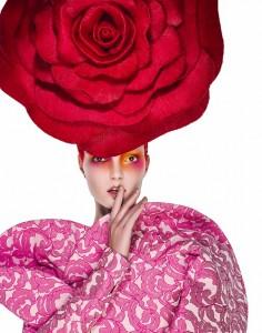 ELENA LOOK 1_5263 - www.salonbusiness.co.uk
