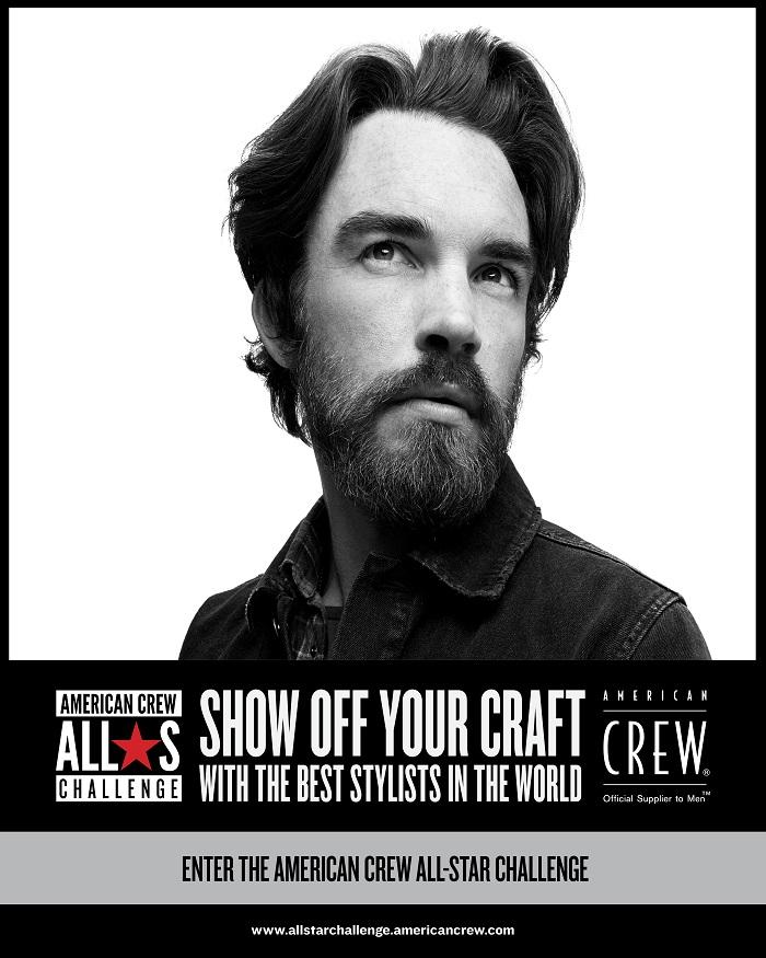 all crew sm - www.salonbusiness.co.uk