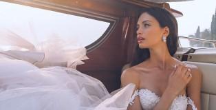 bridal hair tips - www.salonbusiness.co.uk