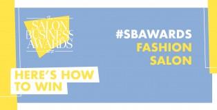 fashion twitter - www.salonbusiness.co.uk