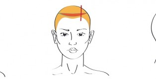 quick tips by Indola - www.salonbusiness.co.uk