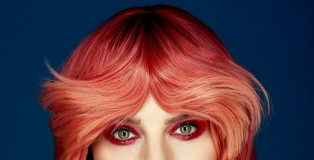 Darrel cover - www.salonbusiness.co.uk