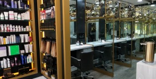 inanch london - www.salonbusiness.co.uk