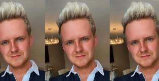 Jake Nugent - www.salonbusiness.co.uk
