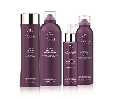 alterna hair products - www.salonbusiness.co.uk