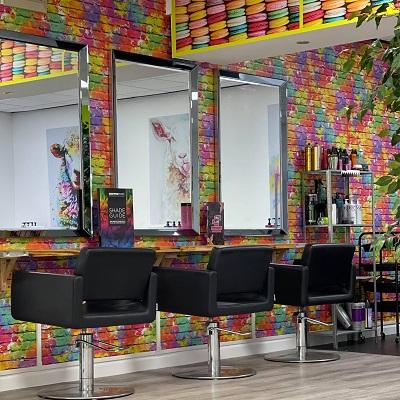 pink 2 - www.salonbuisness.co.uk