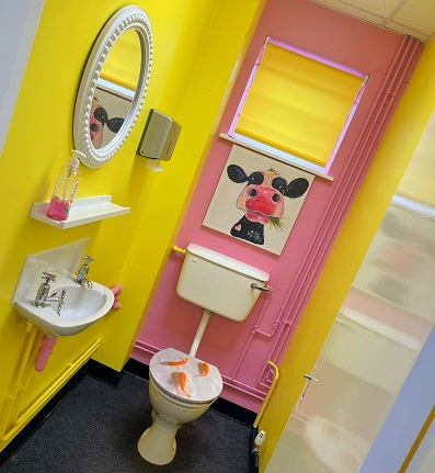 pink 3 - www.salonbusiness.co.uk