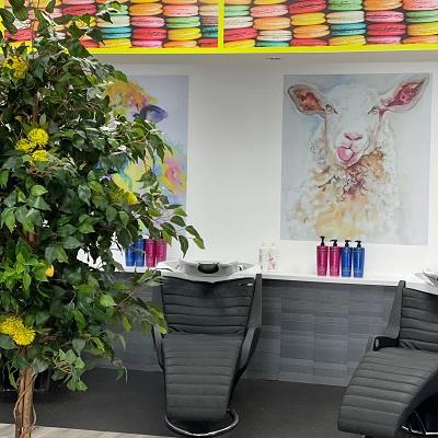 pink 4 - www.salonbuisness.co.uk