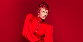red cover - www.salonbusiness.co.uk