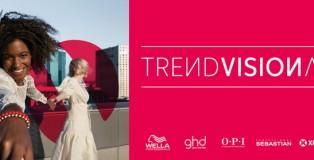 trendvision awards - www.salonbusiness.co.uk