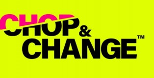 chop and change show - www.salonbuisness.co.uk
