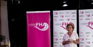 FHA event - www.salonbusiness.co.uk