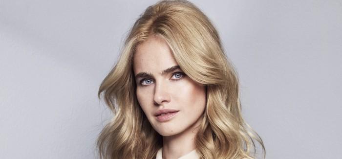 ALTERNA: Top summer hairstyles