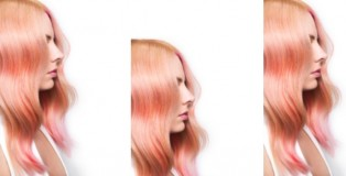 hairdotcom image - www.salonbusiness. co.uk