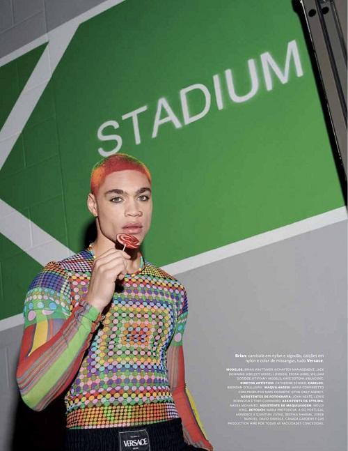 fashion blog - www.salonbusiness.co.uk