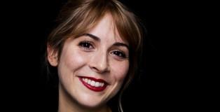 Joana Portrait - www.salonbusiness.co.uk