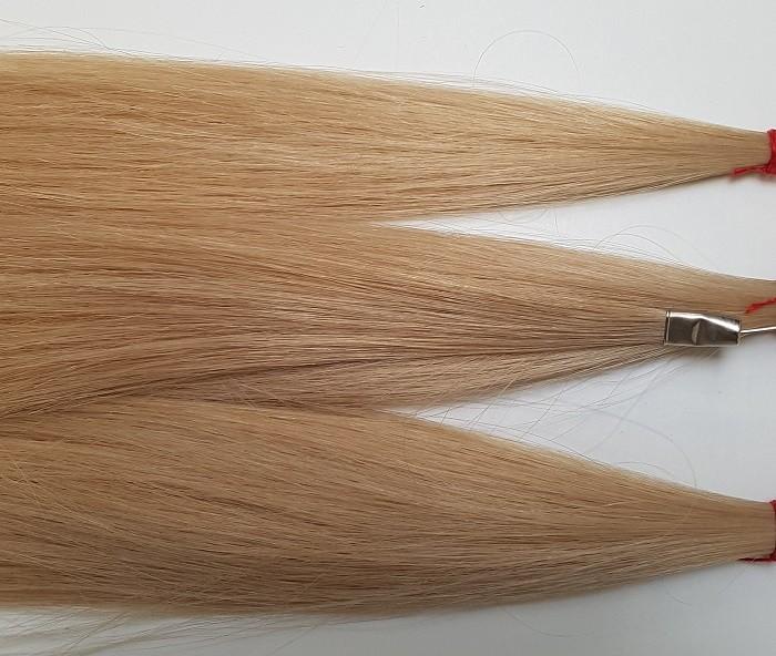 Postiche Lite Hair Volumiser