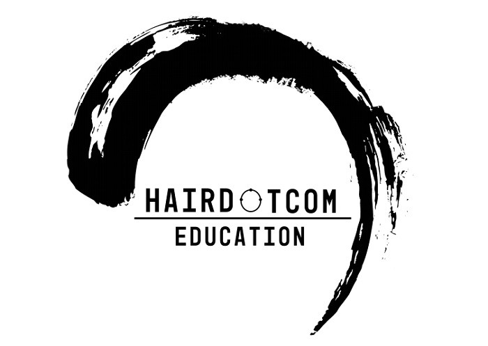 HAIRDOTCOM are now running courses with Alan Howard