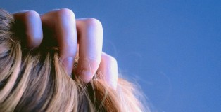 hairloss seminars - www.salonbusiness.co.uk