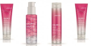 joico new collection