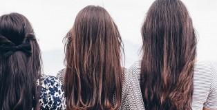 long hair - www.salonbusiness.co.uk