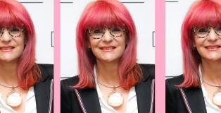 Anne Veck headshot - www.salonbusiness.co.uk