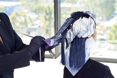 DAPL-Step 11 - www.salonbusiness.co.uk