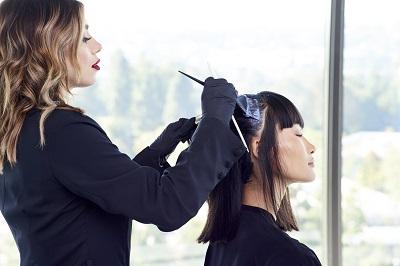 DAPL-Step 4 - www.salonbusiness.co.uk