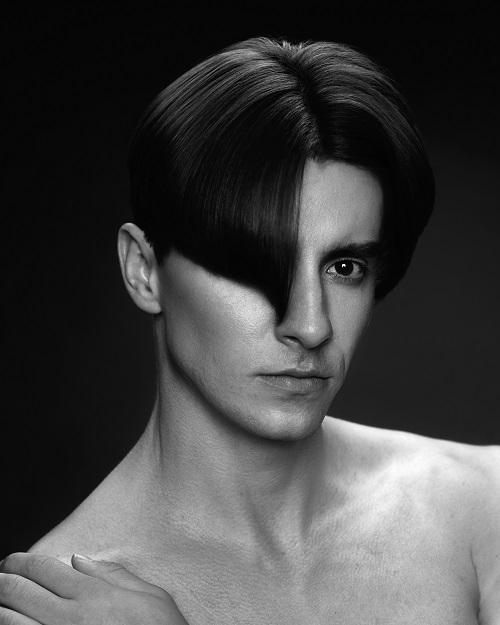 Darrell image 2 - www.salonbusiness.co.uk