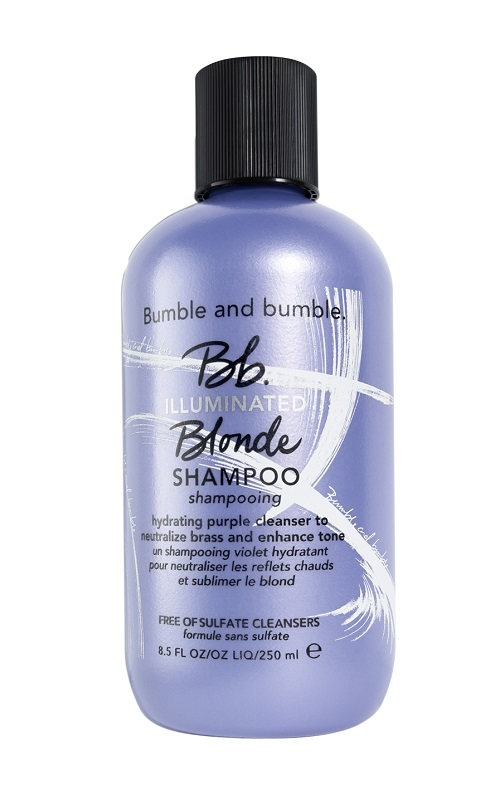 Blonde_Shampoo_250ml_0001_2400x2400_NoBKGD.jpg - www.salonbusiness.co.uk