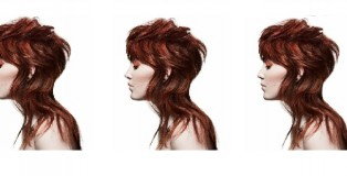 aw hair trend cover - www.salonbusiness.co.uk