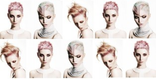 pink trend cover - www.salonbusiness.co.uk