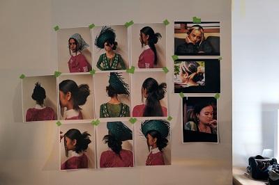 ss22 looks - www.salonbusiness.co.uk