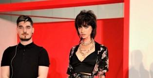 denman winner - www.salonbusiness.co.uk