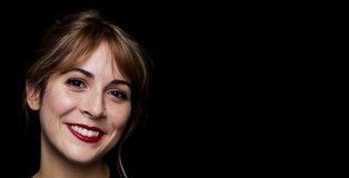 Joana Headshot - www.salonbusiness.co.uk