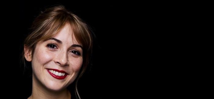 Joana Neves' career journey