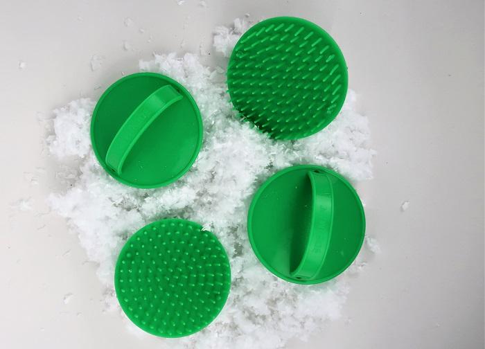 PPE Brushes SM - www.salonbusiness.co.uk