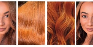 coppers cover - www.salonbusiness.co.uk