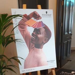 skp poster - www.salonbusiness.co.uk