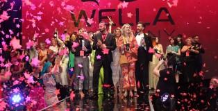 wella event - www.salonbusiness.co.uk
