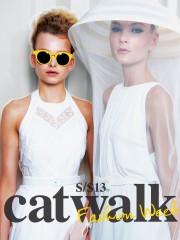 Catwalk SS13
