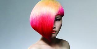 IMG_0030_Model_Ann Lin Taiwan for web